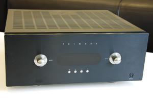 Primare SPA-22 HD