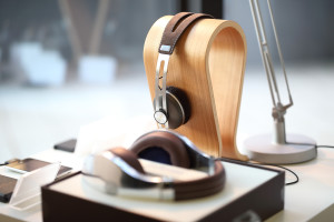 sound@home - Kopfhörer von Bowers & Wilkins, B&W, Grado, Sennheiser, Meze, HiFiman wireless Bluetooth HighEnd
