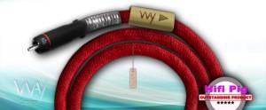 WAY-Cables RCA-Silver-4