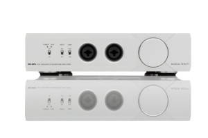 Musical Fidelity MX-HPA