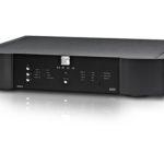 Moon Neo 280D Streaming DSD-DAC