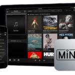 Moon MiND Streaming App