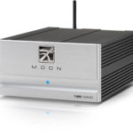 Moon 180 MiND Streamer