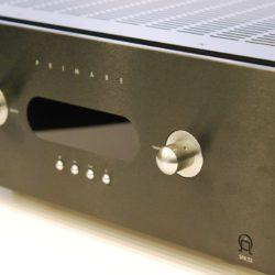 Primare SPA-22 HD (SPA-23) Ausstellungsgerät