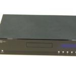 EERA classic 1 CD-Player