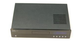 EERA essentiel CD-Player Ausstellungsgerät