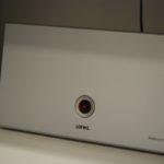 Loewe Individual Sound Multiroom Receiver