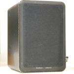 Audio Pro LV2e, aktive Funklautsprecher