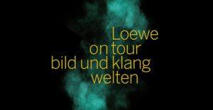 Loewe bild und klang