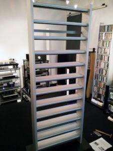 TechnoSign CD-Regal