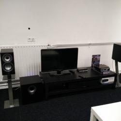 sound@home outlet Unter den Linden 27/1, 72762 Reutlingen