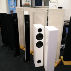 sound@home outlet Unter den Linden 27/1, 72762 Reutlingen