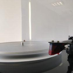 Pro-Ject Debut Carbon Esprit DC