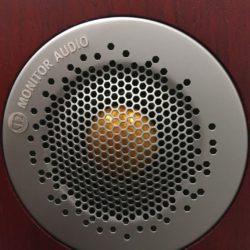 Monitor Audio Silver 50 Hochtöner