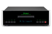 McIntosh MCD350AC SACD/CD-Player