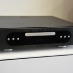 Primare CD31 High-End CD-Player