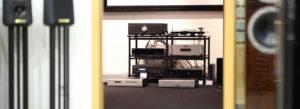 sound@home - Vorführraum 2