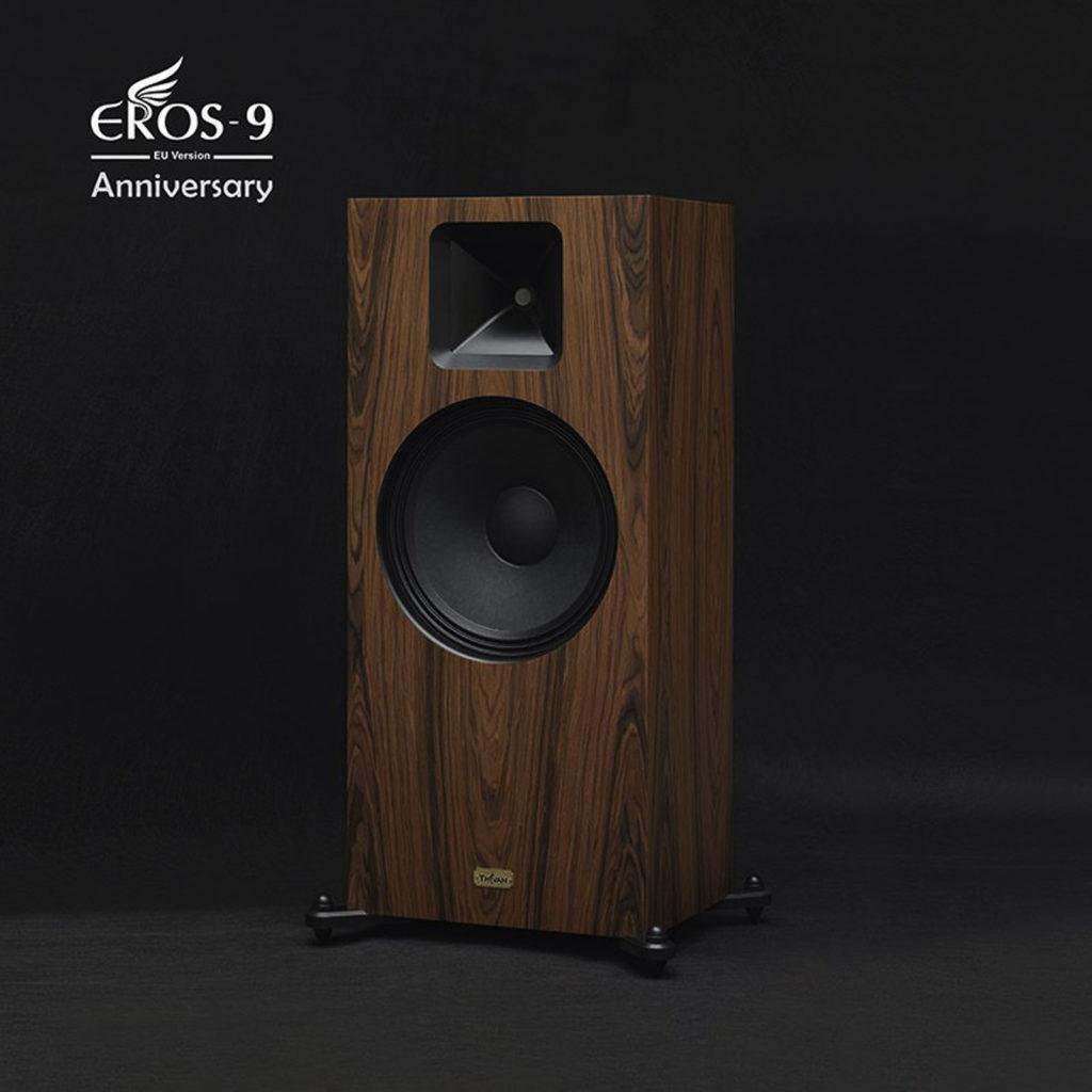 Thivan Labs Eros-9