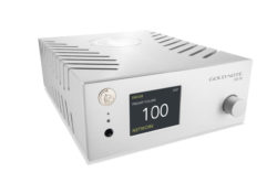 Goldnote DS-10 Streamin-DAC