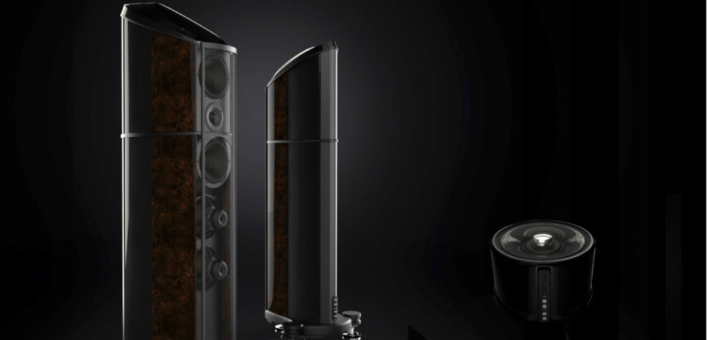 Wilson Benesch Resolution Workshop mit Matthias Böde