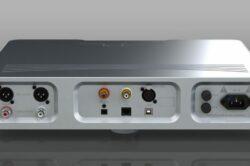APL Hi-Fi DSD-SR